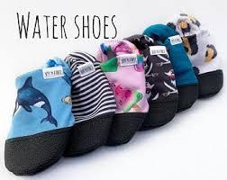 <b>Baby summer shoes</b> | Etsy