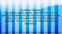 HP <b>Original Fuser Assembly</b> in Retail Packaging RM1-3717 - video ...