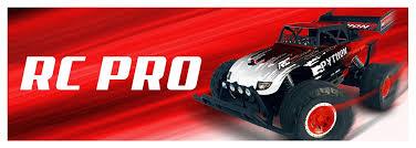 <b>RC</b> Vehicles | <b>RC Toys</b> | New Bright radio and <b>remote control toy</b> ...