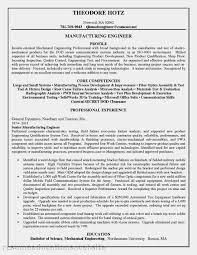 finance resume templatemanufacturing supervisor resume samples manufacturing engineering technology resume s engineering resume for manufacturing