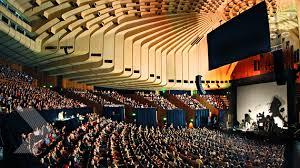 Concert Hall   Sydney Opera HouseConcert Hall