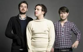 <b>Friendly Fires</b> Tickets, Tour Dates & Concerts 2021 & 2020 – Songkick
