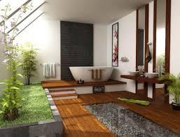architecture home decor imanada home decor apartments idea interior design ideas architectural mirrored furniture design ideas wood