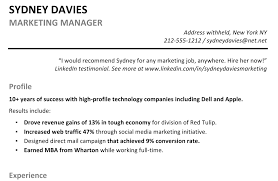 examples of a resume summary template examples of a resume summary