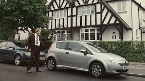 john cleese reprises basil fawlty for specsavers ad creative review fawlty car specsavers tv point car rgb jpg jpeg