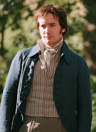 Image result for darcy firth macfadyen rhys