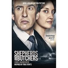 <b>Shepherds and</b> Butchers eBook by Chris <b>Marnewick</b> ...