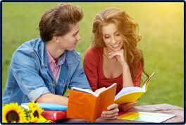 Ask Write Essay Fast amp Get The Fastest Writing Service Top Custom essay guponarsdaleddns Free Essays     FAMU Online
