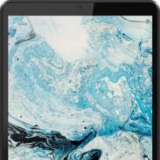 <b>Lenovo Tab M8</b> (FHD)   138 факторов