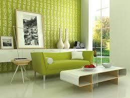 Modern Wallpaper For Bedrooms Fancy Contemporary Green Wallpaper 99 Awesome To Modern Wallpaper