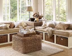 rustic wood living room rustic basics modern living room rustic living room furniture ideas