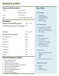 resume abilities yangoo org list computer software programs resume list of hobbies for resume list computer software on resume listing software on resume list computer