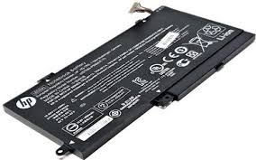 HP 796356-005 - <b>Battery</b> (<b>Primary</b>) - <b>3</b>-<b>cell</b> lithium-ion (Li-Ion), 4.2Ah ...