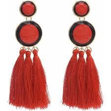Серьги купить в интернет-магазине Fascinating <b>Jewelry</b> на ...