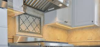 under cabinet lighting guide sebring services cabinet lighting guide sebring
