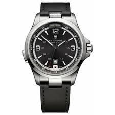 «<b>Наручные часы Victorinox</b> 241664» — Результаты поиска ...