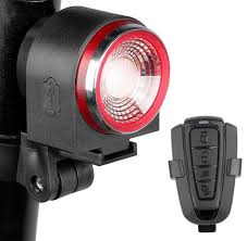best 7 <b>led bike</b> light near me and get free shipping - a806