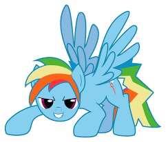 my little pony colt Images?q=tbn:ANd9GcQ9ZZ91OdE7cKiRx0CutTLFCETJAdqXny5b_qBzAyBd47CP8yD9Xg