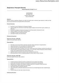 here  you can a sample respiratory therapist resume respiratory therapist resume sample