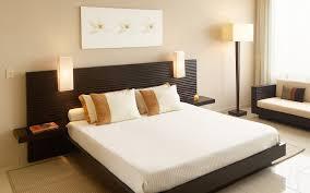 bed room furniture design clean color bedroom interior layout bedroom furniture designs pictures