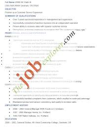 resume resume supervisor picture of printable resume supervisor full size