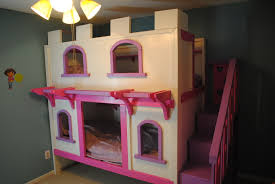 castle beds for girls toddler bunk beds toddlers diy