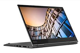 Buy <b>Lenovo ThinkPad X1 Yoga</b> Intel Core i7 8th Gen 14-inch WQHD ...