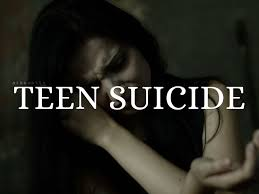 teen suicide image tips teen suicide by rafaelelopez teen suicide