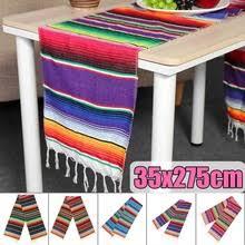 Shop <b>Mexican</b> Wedding - Great deals on <b>Mexican</b> Wedding on ...