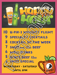 90s Party, Throwback Music, & Drink Deals | Weekly - <b>Raven</b> Bar