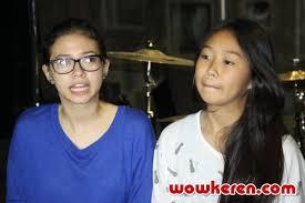 Image result for yuki kato dan adiknya