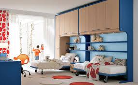 boys room in blue and beige kids room furniture boys ro boy room furniture