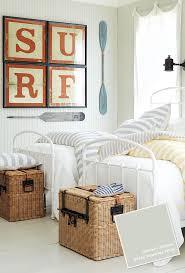 Nautical Themed Bedroom Decor 17 Best Ideas About Oar Decor On Pinterest Nautical Nursery