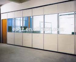 2015 new design modern office partition glass soundproof office partition office partition designs