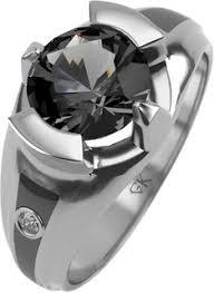 Купить мужское <b>кольцо</b> недорогие в интернет-магазине | Snik.co ...