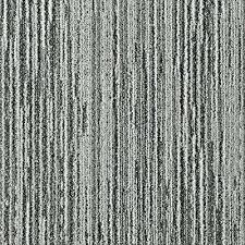 Interesting Carpet Texture Tile D To Concept Ideas