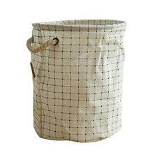 <b>Japanese</b> Style Foldable Storage <b>Basket</b>/Bag/Organizer <b>Laundry</b> ...