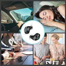 <b>2019 New</b> SYLLABLE S105 <b>TWS Bluetooth</b> Earphone with Extra ...