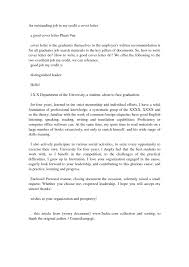cover letter investment analyst cover letter write a powerful unique denver florist cover letter template cover letter sample wiki cover letter wiki