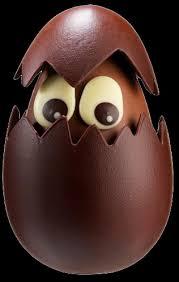 """Résultat de recherche d'images pour """"paque magnifique chocolat"""""""