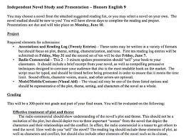 community essay examples of a persuasive essay community service essay student essays
