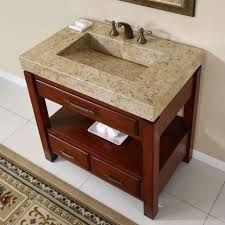 ideas custom bathroom vanity tops inspiring: bathroom astounding granite bathroom vanity countertops custom