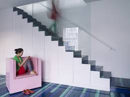furniture form and color fit for a barbie barbie furniture ideas