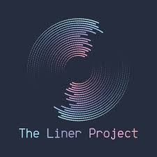 The Liner Project