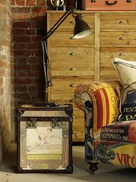 shop related products barker stonehouse furniture
