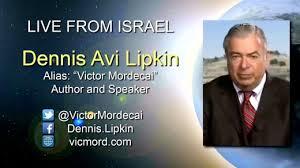 Image result for Avi Lipkin