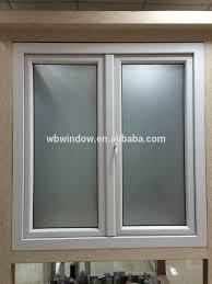 standard bathroom window size htbrhyikvxxxxbkxpxxqxxfxxxp bathroom  htbqadkpxxxxbgxpxxqxxfxxxd bathroom