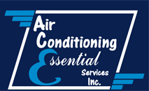 <b>Central air</b> conditioners | Honolulu, HI | Air Conditioning Essential ...