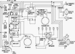 reading wiring diagrams automotive nilza net on simple auto wiring diagram for dummies