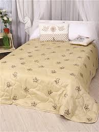 Купить <b>одеяла</b> в интернет магазине WildBerries.ru